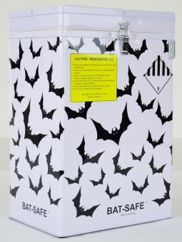BAT-SAFE XL Lipo Schutzkoffer
