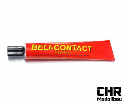 Beli-Contact 40g